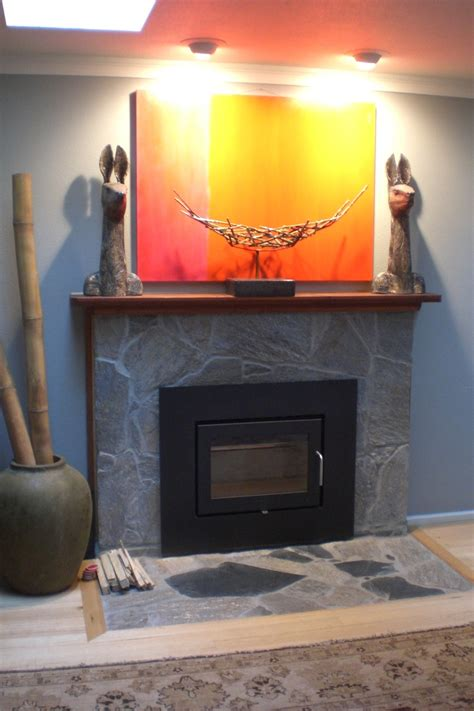 Sided Wood Burning Fireplace Inserts by Morso 5660 Wood Burning Fireplace Insert With 4 Sided