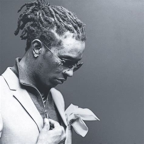 jeffrey young thug what can we expect from young thug s new mixtape jeffrey