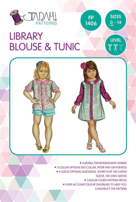 pattern sewing buy 26 best sewing patterns to buy images on pinterest pdf