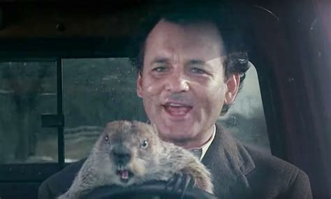 groundhog day how many days did it last groundhog day the craig hartranft team