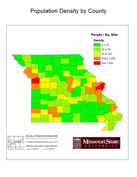 russia map mystery box missouri map by population 28 images northwest