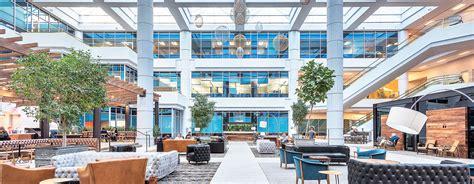 home design center scottsdale az 100 home design center scottsdale princess enclave