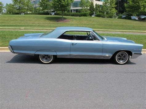 manual cars for sale 1966 pontiac grand prix parental controls 1966 pontiac grand prix 1966 pontiac grand prix for sale to purchase or buy classic cars for