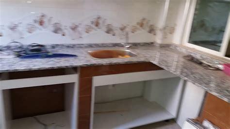 cuisine en siporex photos meuble siporex great cellulaire juai rajout un vieux fond