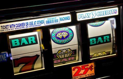 dors gioco dors le azioni di contrasto al gioco d azzardo