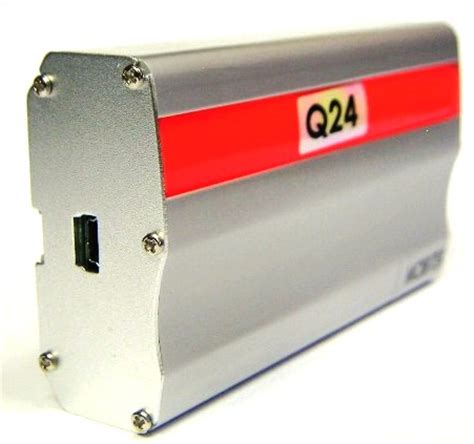 Modem Itegno mobitek q24 gsm modem is 100 compatible with wavecom m1306b and itegno 3000
