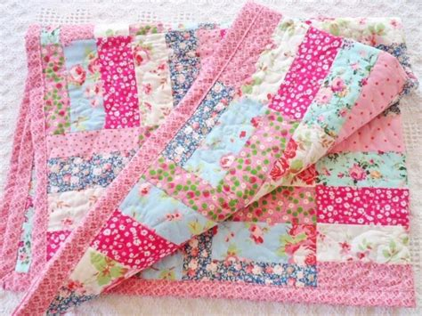 Patchwork Quilt Kit - patchwork quilting kit moda jelly roll jam quilt fabric