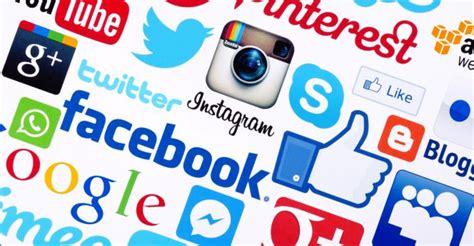 las redes sociales y sus imagenes derechos y obligaciones en las redes sociales colcombc