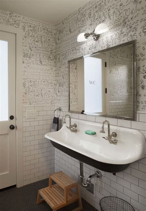 bathroom polo meaning 1000 ideas about farmhouse bathrooms on pinterest