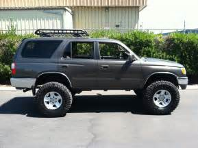 1997 Toyota 4runner Lift Kit Dodge Ram 1500 Location Get Free Image About Wiring