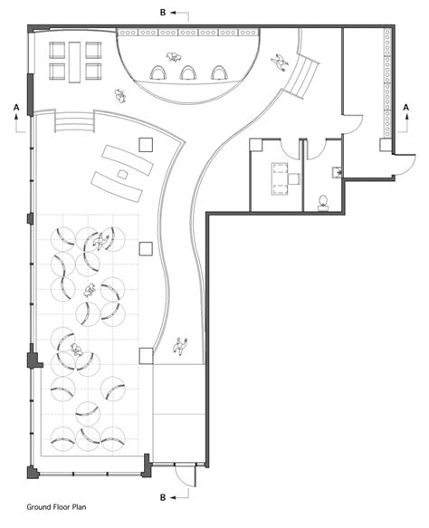 retail floor plans 28 retail store layout floor plan retail furniture