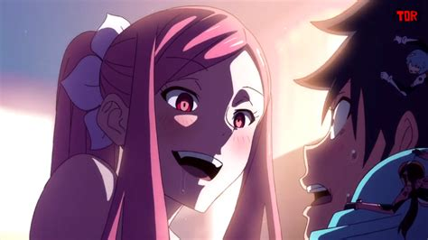 Me Me Me - final thoughts fall 2014 anime the garbage man reviews