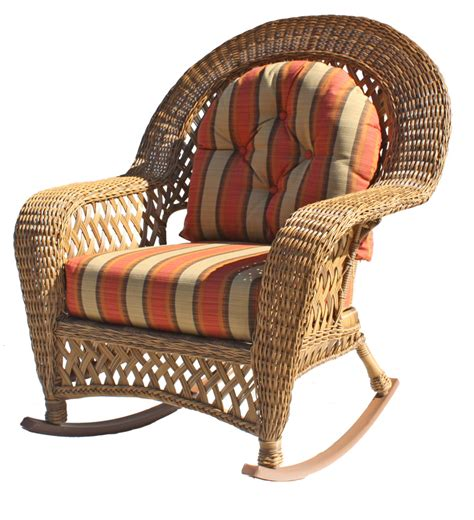 Furniture: Refresh Your Tired End Of Season Patio Chair