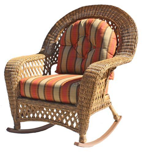 Furniture: Running With Scissors Tutorial Outdoor Patio