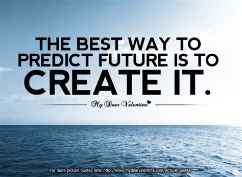 future quotes motivational quotes to help you succeed quotes to