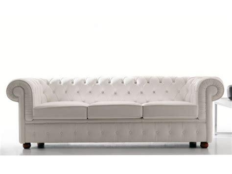 poltrone sofa brescia divani poltronesof 224 in offerta divani aurosalotto brescia