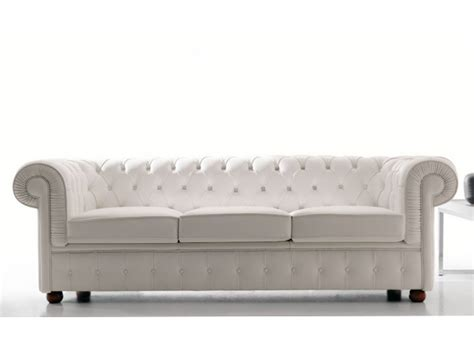 poltrone e sofa carpi divani chesterfield modena logisting varie forme
