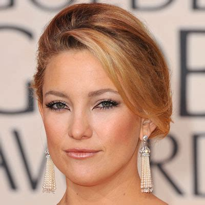 empire beauty school commercial actress kate best celebrities kate hudson