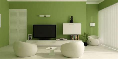 modern living room colors choose the living room color schemes home furniture