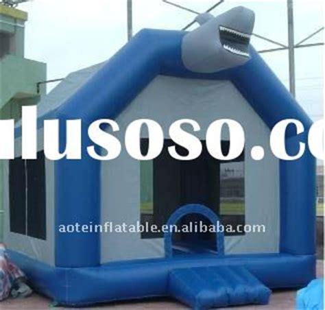 big bounce house for sale container van houses for sale philippines container van houses for sale philippines