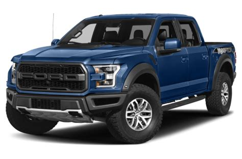 Wheels 17 Ford F150 Raptor Putih Ecoboost 2018 2017 ford f 150 overview cars