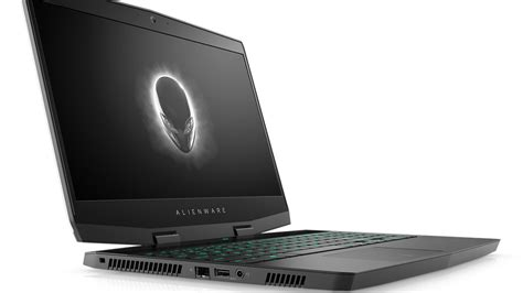 what s the alienware m15 weight windows central