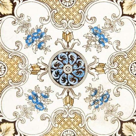 decorative art   Encyclopedia Britannica