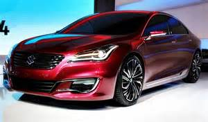 Maruti Suzuki Review 2016 Maruti Suzuki Ciaz Specs Review Car Drive And Feature