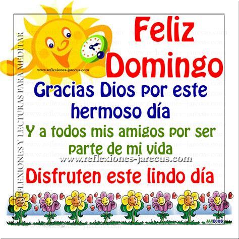 imagenes de dios feliz domingo feliz domingo reflexiones y lecturas para meditar
