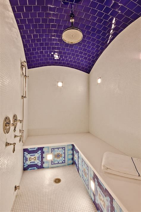 bathroom ceilings ideas 50 impressive bathroom ceiling design ideas master bathroom ideas