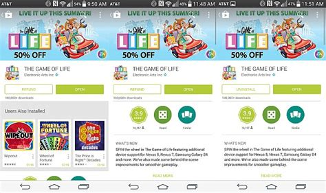 Play Store Refund Time Play Now Allows App Refunds Within 2 Hours Instead