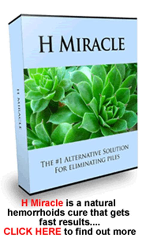 the miracle of regenerative medicine how to naturally the aging process books h miracle review h miracle system