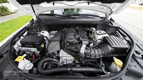 jeep grand cherokee srt engine 2014 jeep grand cherokee srt review autoevolution