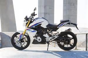 tvs bmw g310r officially revealed bike news maxabout forum