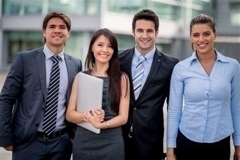 real estate team images