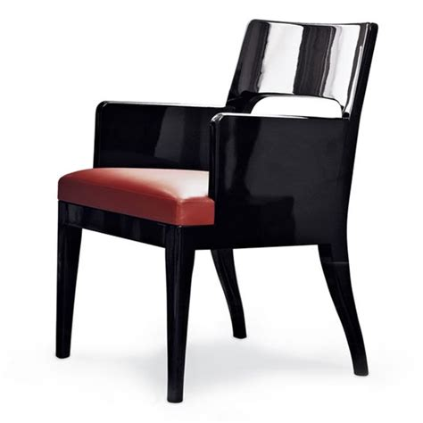 christian liaigre armchair products arm chairs and chairs on pinterest