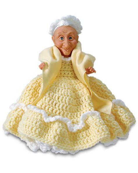 doll reader pattern book crochet pattern for viking doll slugom for