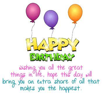 Happy 27th Birthday Quotes Happy 27th Birthday Quotes Quotesgram