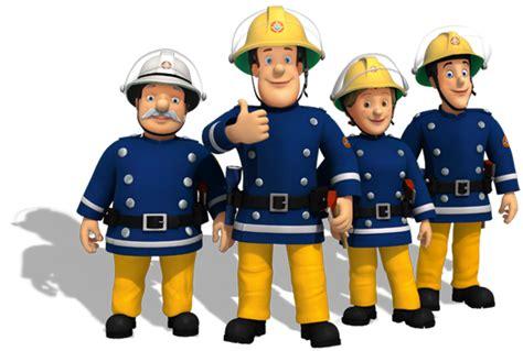fireman sam boat big w fireman sam toys costumes