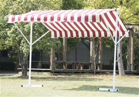 sunnc aspect awning hand picked retractable patio awnings compared for garden