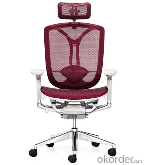 material executive chair buy executive office chair mesh fabric material price size