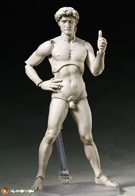 michelangelo s david a humanist symbol thehumanist com freeing figma sp 066 the table museum davide di
