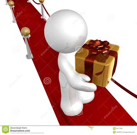 special gifts special gift royalty free stock photos image
