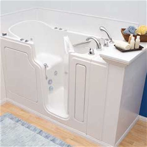 step in bathtub prices walk in bathtub prices costs comparison list 2016