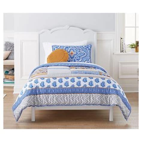 teen bedding target teen bedding target