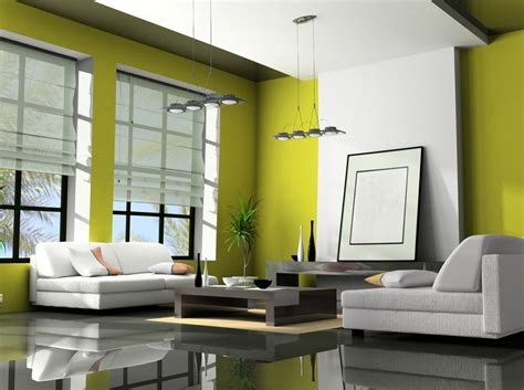 lime green wohnzimmer green living on the rise in myanmar real estate