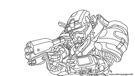 Halo 5 Coloring Pages by 20 Free Printable Halo Coloring Pages Everfreecoloring