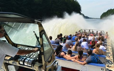 wild thing jet boat wisconsin dells wildthing power stop picture of wildthing jetboat tours