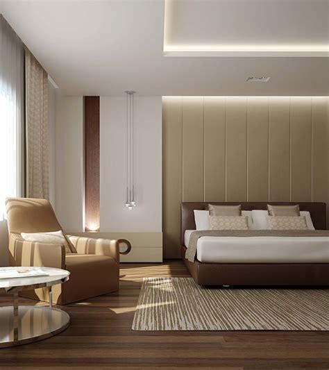 idee camere da letto moderne 100 idee camere da letto moderne colori illuminazione