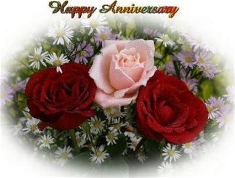 Wedding Anniversary Greeting E Cards by Beautiful Wedding Anniversary Wishes Greeting Ecards
